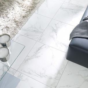 Porcelanosa Carrara Blanco