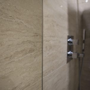 Porcelanosa Travertino Medici