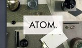 The Paper Partnership Atom