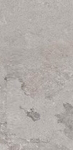 Керамогранит ABK Alpes Raw Grey Lapp.Rett 30x60