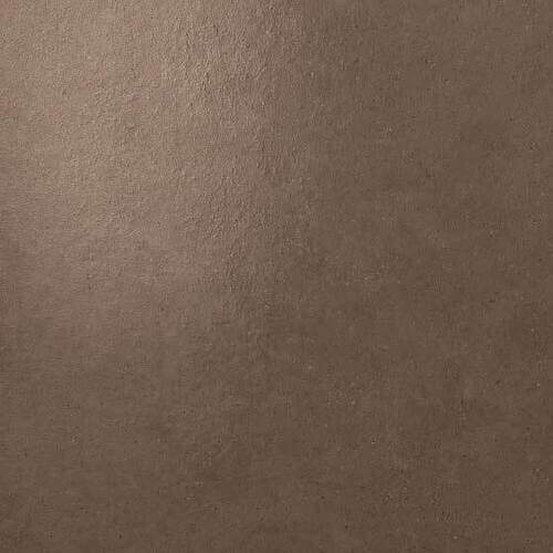 Керамогранит Atlas Concorde Dwell Wall & Floor Design Brown Leather  Lappato 60x60
