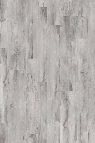 Керамогранит Gardenia Orchidea Just Nature Just nature grigio 30*120