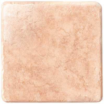 Настенная плитка Cir & Serenissima Marble Age Rosa Chiampo 20x20