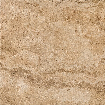 Плитка для ванной Italon NL-Stone Nut Antique  Nat 60x60