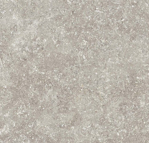 Керамогранит FAP Ceramiche Nord Smoke Out 60x60