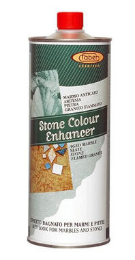 Stone Colour Ehnancer (0,5 л)